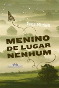 MENINO_DE_LUGAR_NENHUM_1231429109P