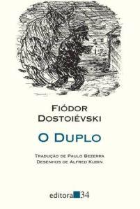 o-duplo-fiodor-dostoievski-trad-paulo-bezerra-editora-34-306-paginas-r-3_1