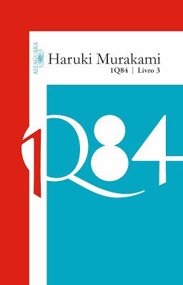 1Q84-Livro-3
