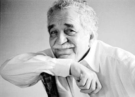 Literatura-Gabriel-Garcia-Marquez