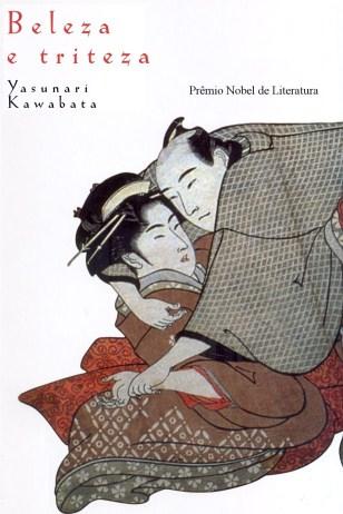 beleza e tristeza yasunari kawabata